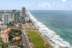 galle-face
